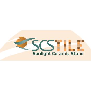 SCS Tile