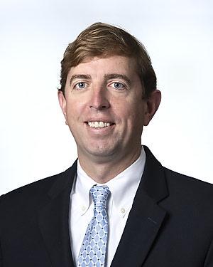 Matthew R. Paszek