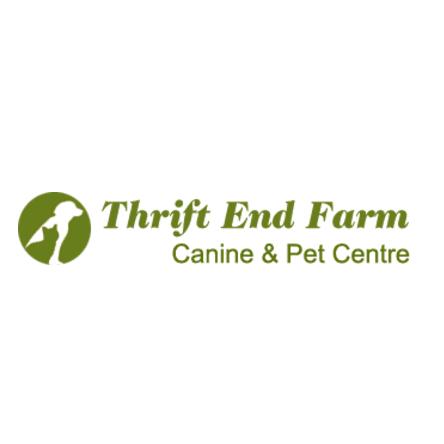 Thrift End Farm Canine & Pet Centre