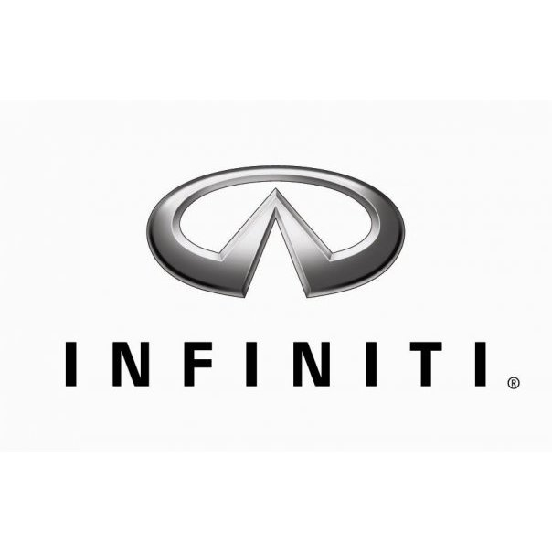 Flemington Infiniti