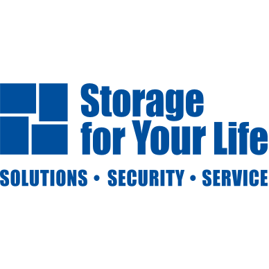 Storage for Your Life - Kamloops Dallas (Satellite) - Kamloops, BC V2C 6T4 - (844)972-0222 | ShowMeLocal.com