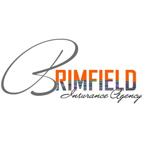 Brimfield Insurance
