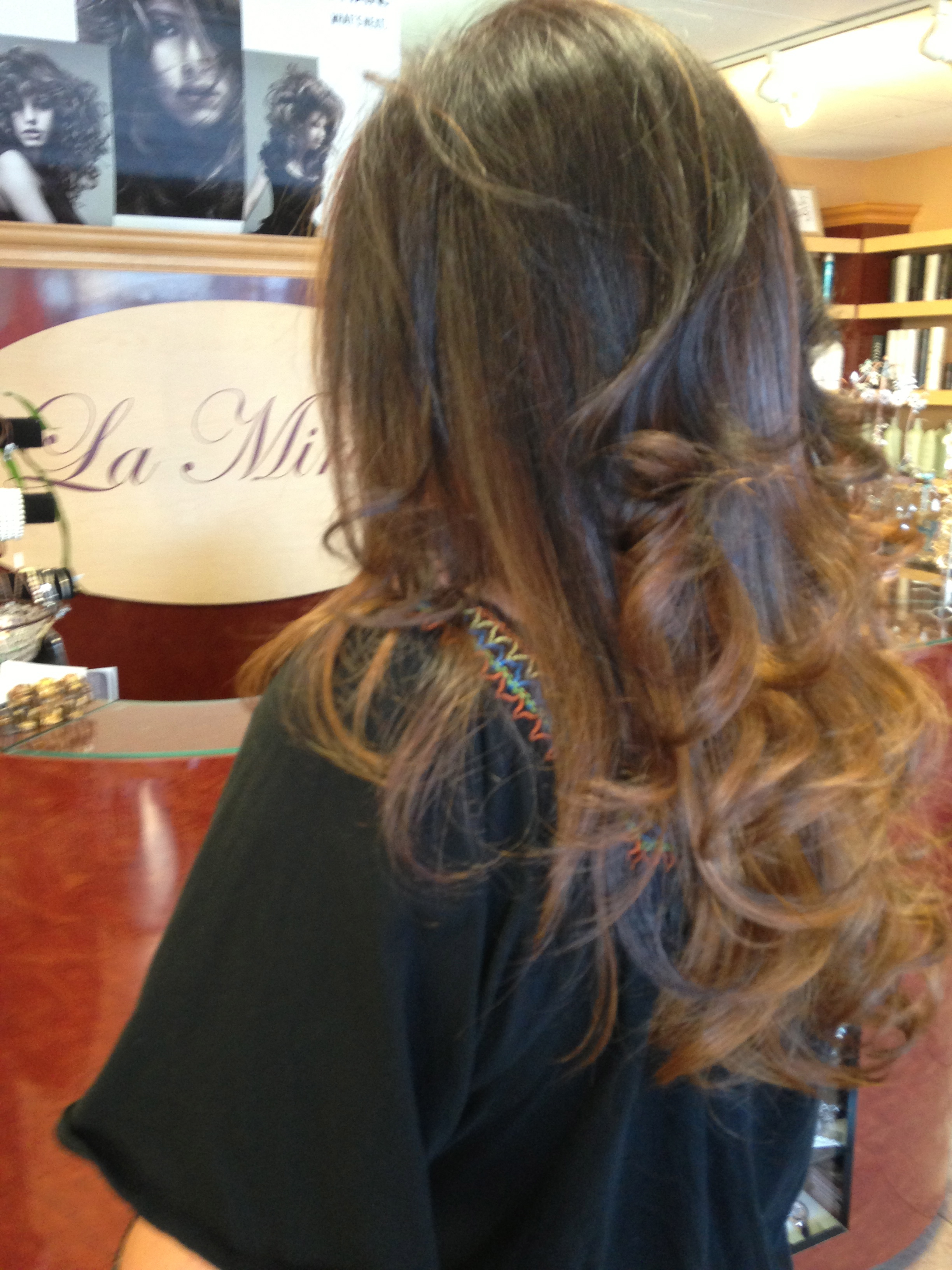 haircut places open on sunday near me la mirage hair design coupons me in laguna 2785 | 2448x3264