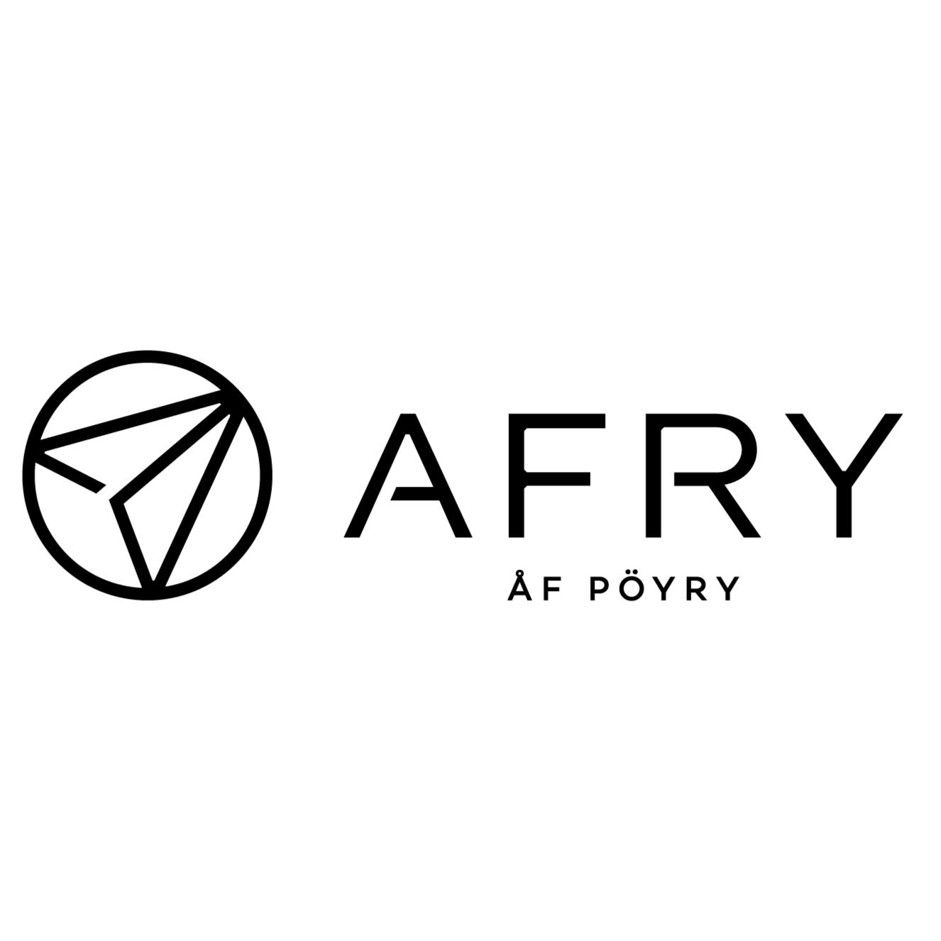 Bild zu AFRY Deutschland GmbH in Köln