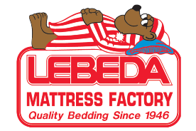 Lebeda Mattress Factory