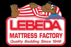 Lebeda Mattress Factory - Davenport, IA - Furniture Stores