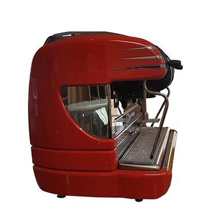 Espresso.com - Concord, ON L4K 3W7 - (905)660-2750 | ShowMeLocal.com