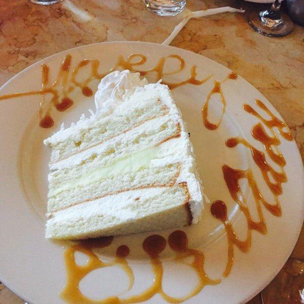 Cafe Gio West Babylon