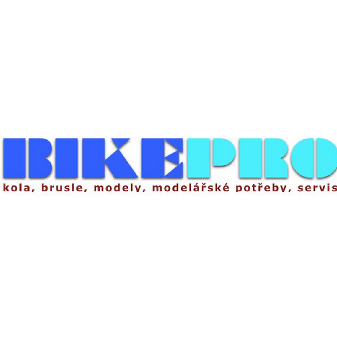 Bike Pro - Marek Hynšt