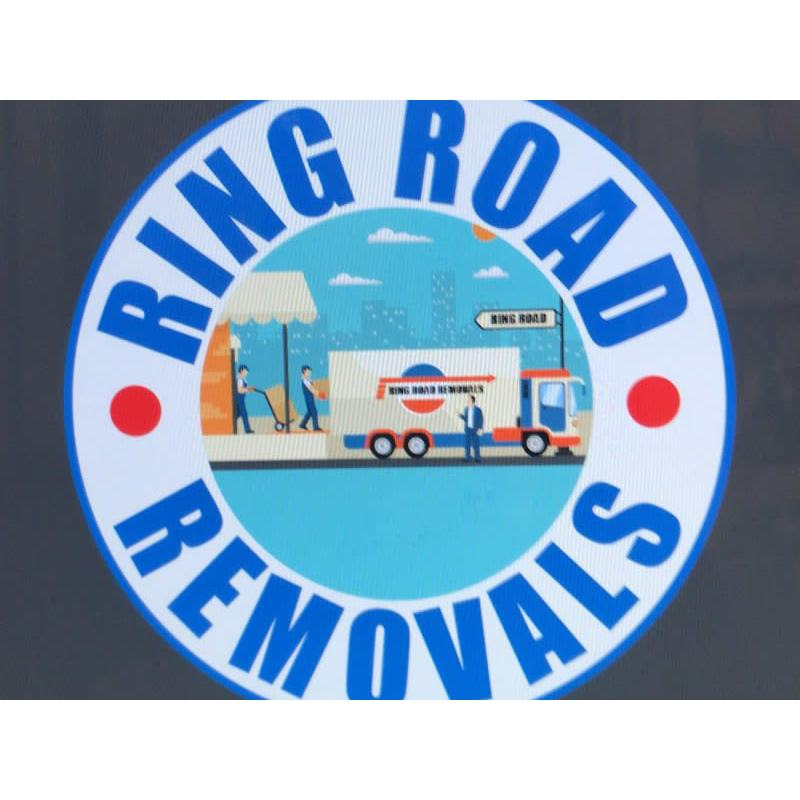 Ring Road Removals - Manchester, Lancashire  - 07754 505862 | ShowMeLocal.com