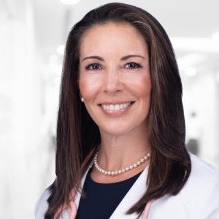 Maria Childers, MD Urgent Care