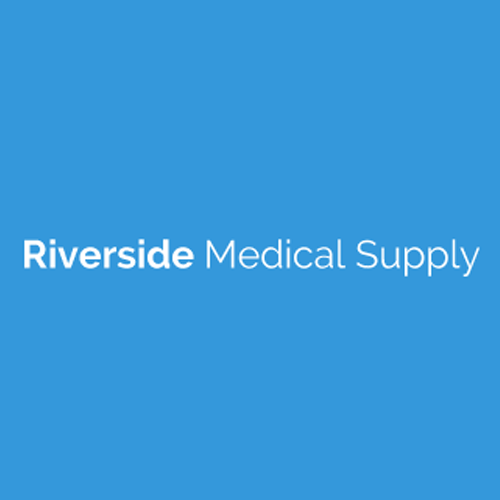 Riverside Medical Supply - Riverside, CA - Medical Supplies