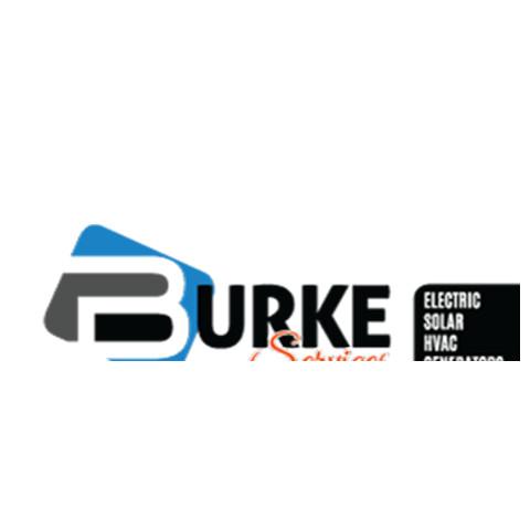 Burke Services - Fishkill, NY - Electricians