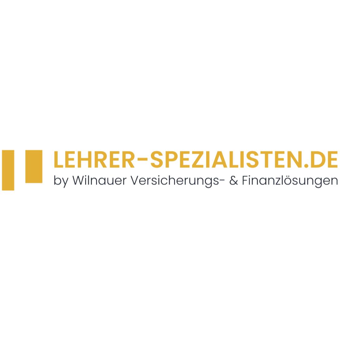 Bild zu Lehrer-Spezialisten unabhängige Versicherungsberatung in Freiburg im Breisgau