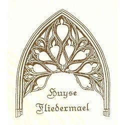 Huyse Fliedermael