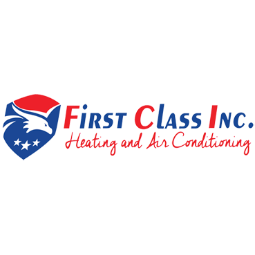 First Class Heating and Air - Rancho Cucamonga, CA - Heating & Air Conditioning