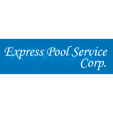 Express Pool Service, Corp.