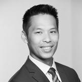 Lawrence Lee - TD Wealth Private Investment Advice - Toronto, ON M5K 1A1 - (416)308-8272 | ShowMeLocal.com