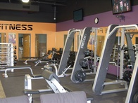 Image 3 | Anytime Fitness