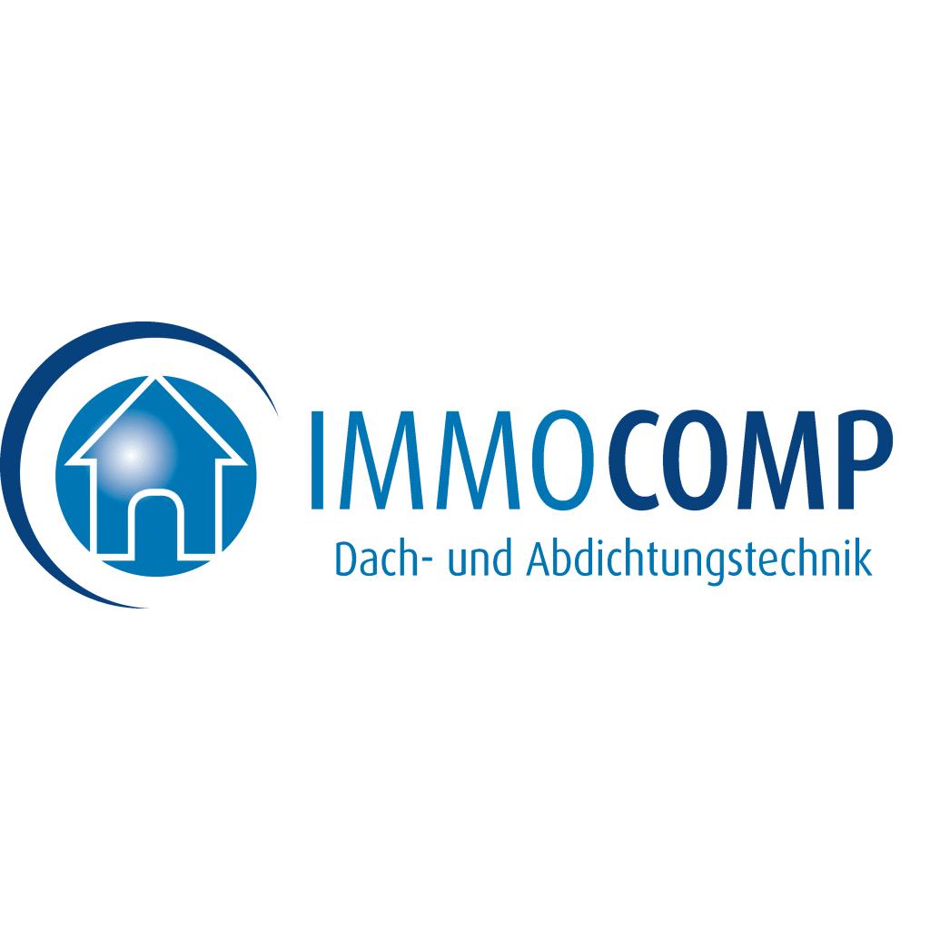 Bild zu ImmoComp e. K. in Düsseldorf
