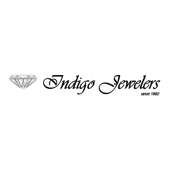 Indigo Jewelers - Weldon Springs, MO - Jewelry & Watch Repair