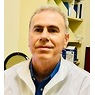 Dr. Larry Geoffroy