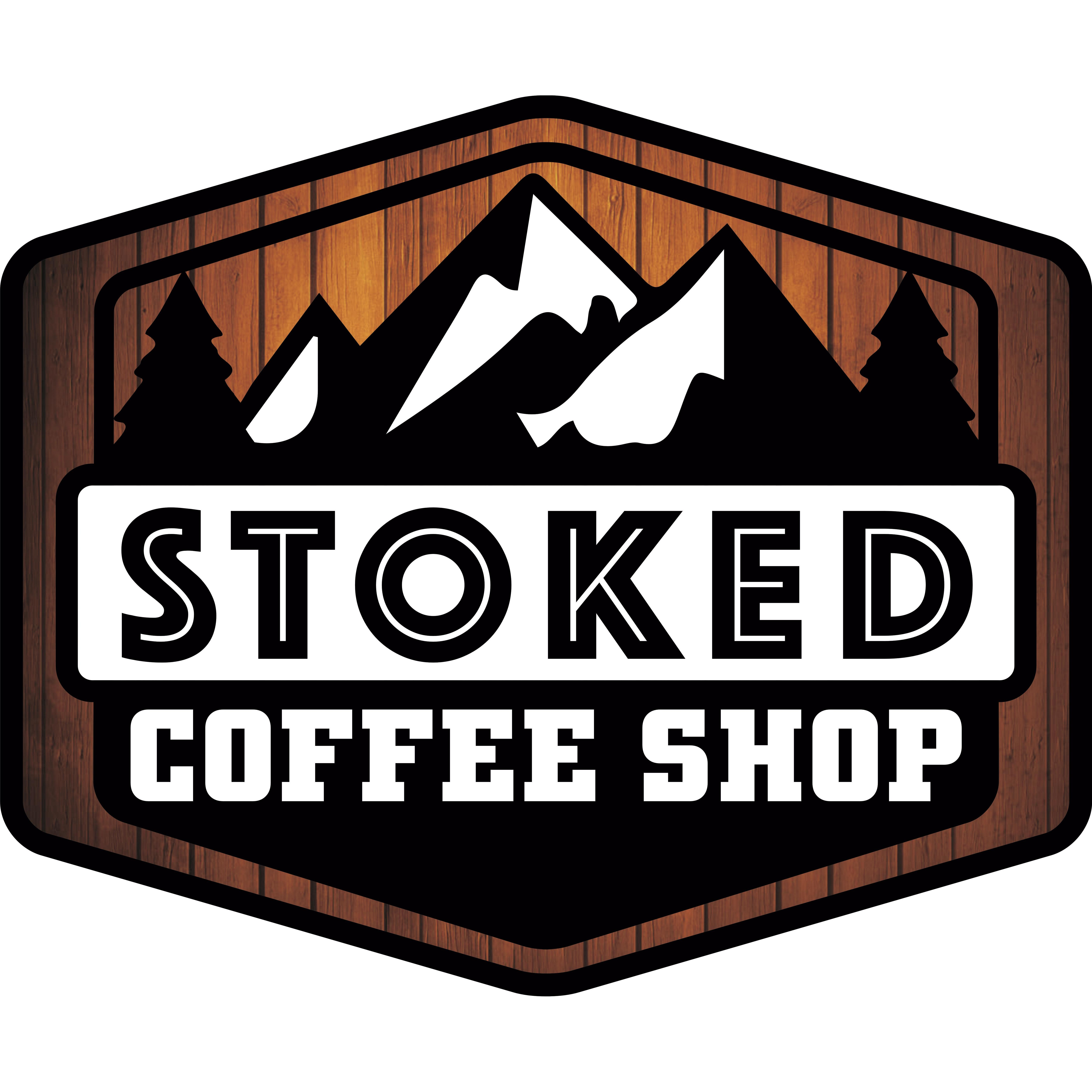 Stoked. Coffee Shop - Winter Park, CO 80482 - (720)434-4808   ShowMeLocal.com