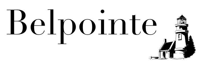 Belpointe