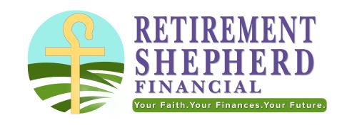 Retirement Sheperd Financial - Chicago, IL 60631 - (773)380-8562 | ShowMeLocal.com