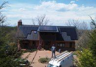 Image 16 | Sunday Solar | Charlottesville Solar Company