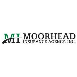 Moorhead Insurance - Moorhead, MN 56560 - (218)233-3422 | ShowMeLocal.com