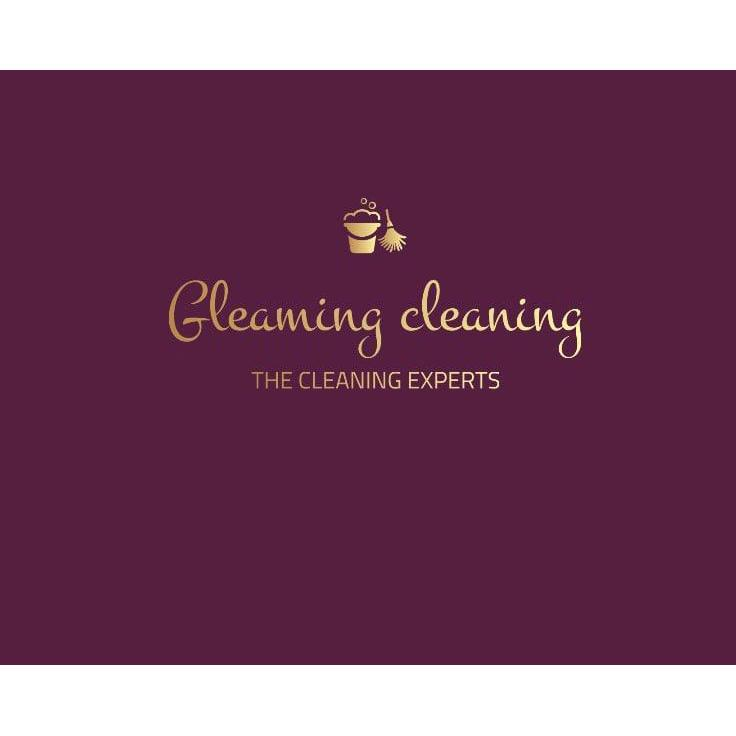 Gleaming Cleaning - Croydon, London CR0 9JR - 07889 489985 | ShowMeLocal.com