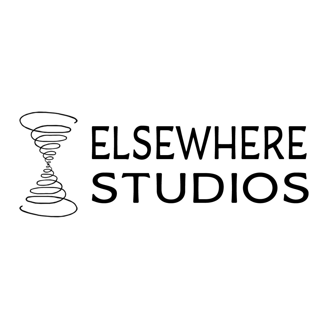 Elsewhere Studios