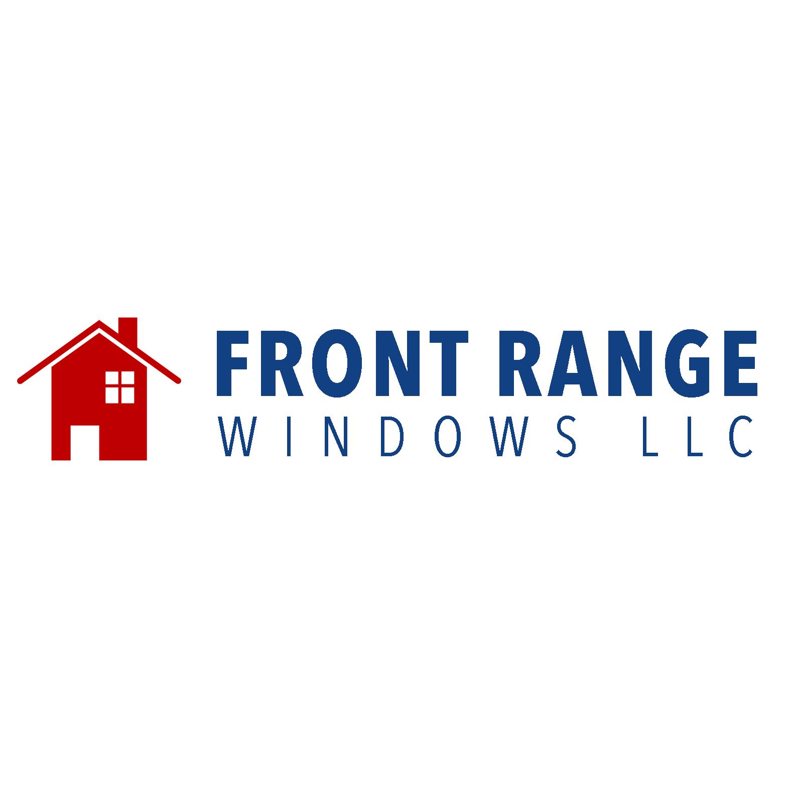 Front Range Windows LLC