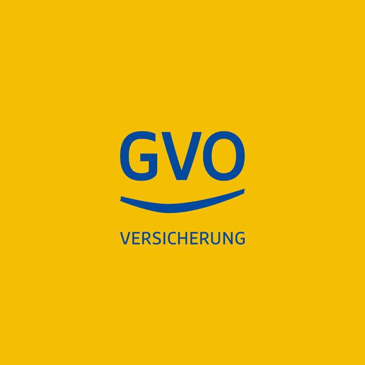 Bild zu GVO Versicherung in Wangerland