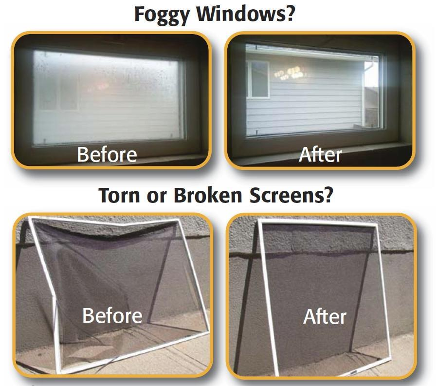 5280 window glass screen repair in lakewood co 80214 for Window screen replacement