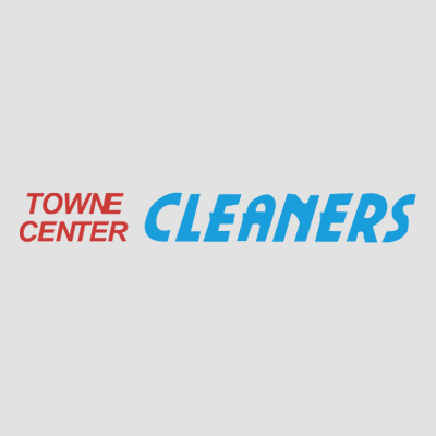 Towne Center Cleaners - Riverside, CA - Laundry & Dry Cleaning