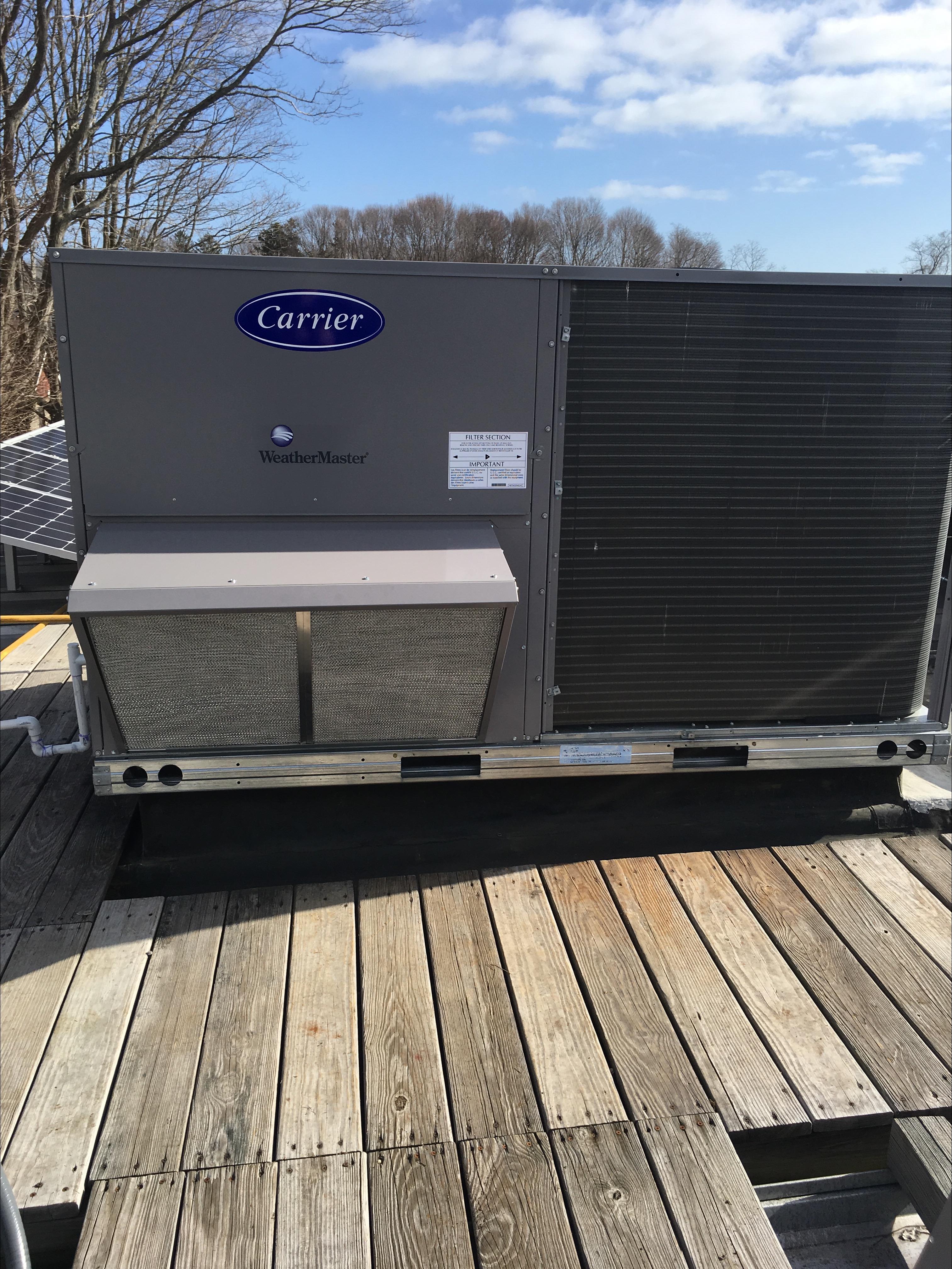 Energy Field Services Llc Plymouth Massachusetts Ma