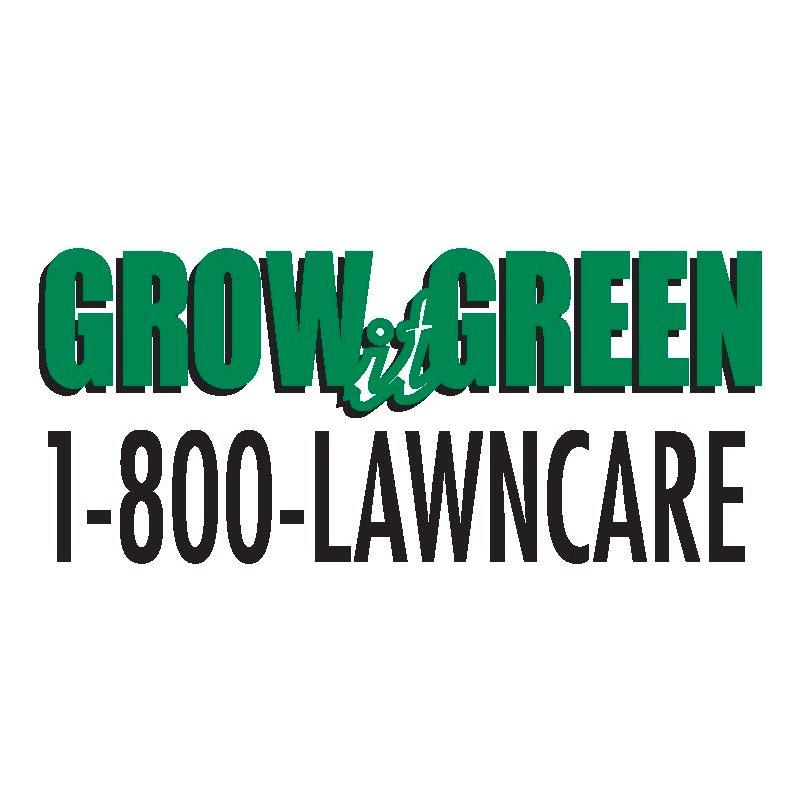 Grow It Green-Naturally - Dearborn, MI - Lawn Care & Grounds Maintenance