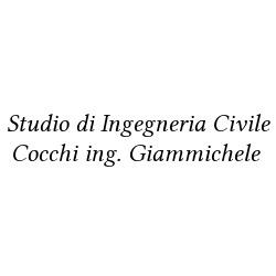 Cocchi Ing. Giammichele