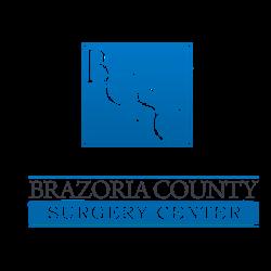 Brazoria County Surgery Center