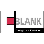 Blank und Felber