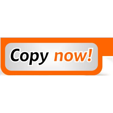 Copy now! Copyshop in Leipzig