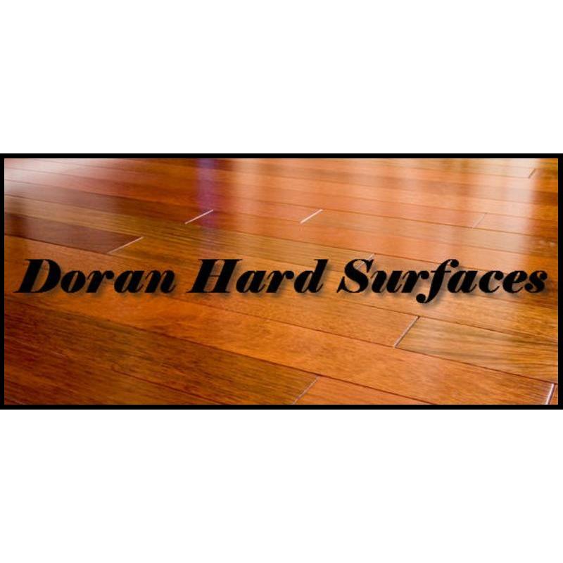 Doran Hard Surfaces - Washington, PA - Tile Contractors & Shops