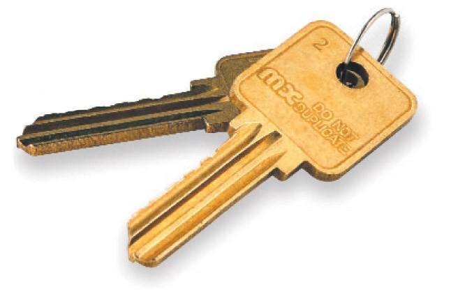 AAA Absolute Locksmiths image 8