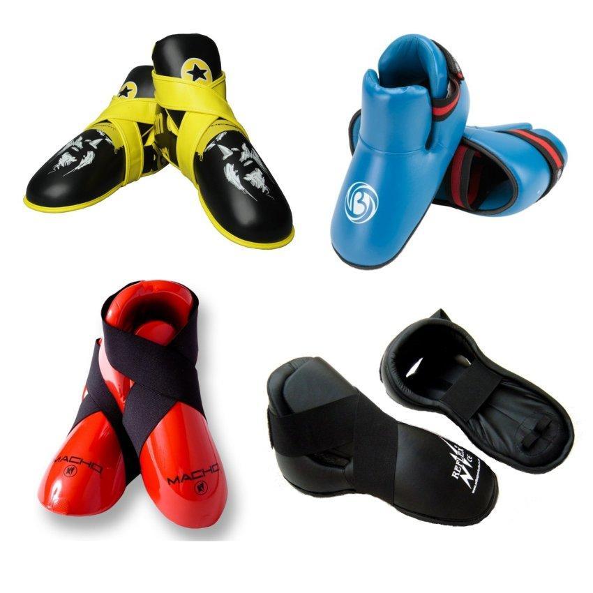 Reflex Products - Online Martial Arts Supplies