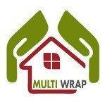 Multi Wrap - Newtownabbey, County Antrim BT36 5XF - 07828 539314 | ShowMeLocal.com