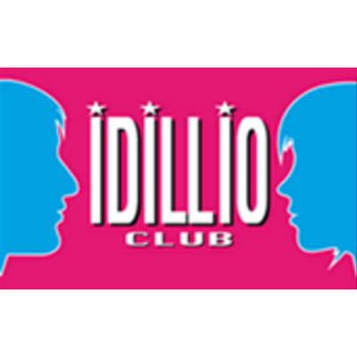 Idillio Night Club