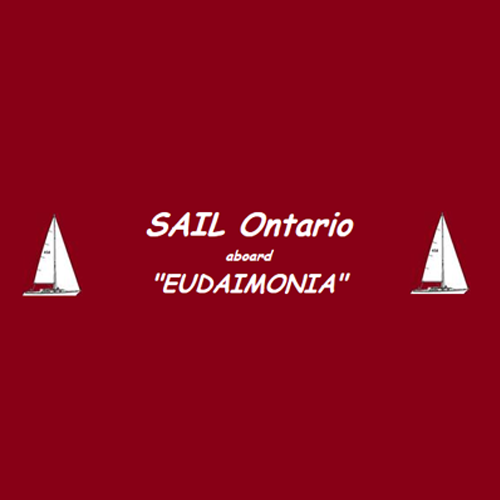 Sail Ontario Charters
