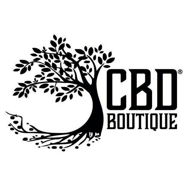 CBD Boutique